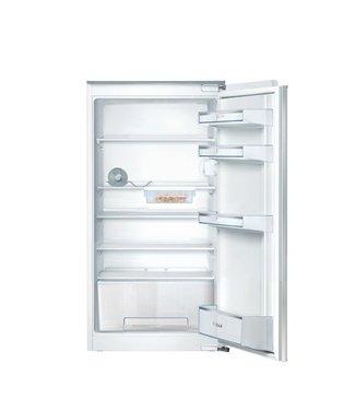 Bosch KIR20EFF0 inbouw koelkast