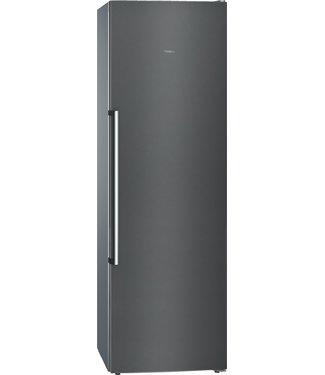 Siemens GS36NAXEP vrijstaande vriezer