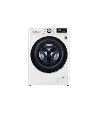 LG F4WV910P2 wasmachine 10 kg