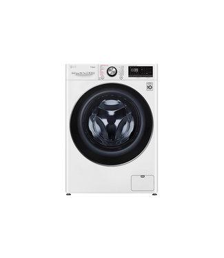LG F4DV910H2 wasmachine 10.5 kg