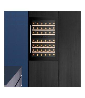 Airo Design WC6520 wijnkoelkast