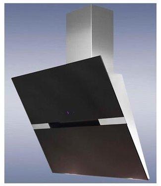 Airo Design CW5980Z wandschouw afzuigkap 90 cm
