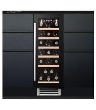 Airo Design WI3124 onderbouw wijnkoeler
