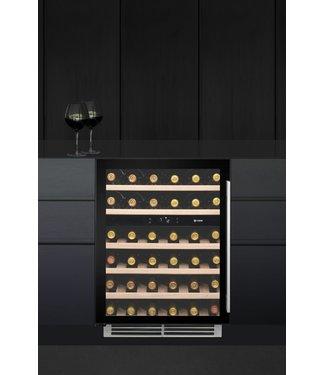 Airo Design Wi6134 onderbouw wijnkoeler
