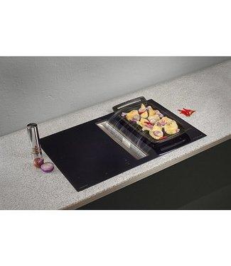 Airo Design IG800-200 kookplaat met afzuiging