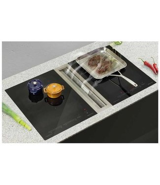Airo Design URS45520CN downdraft afzuiging