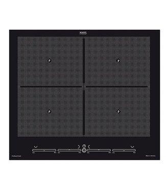 Airo Design CRF60404 inductie kookplaat