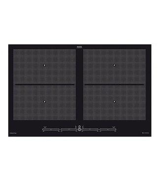 Airo Design CRF80404 inductie kookplaat