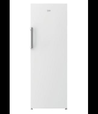 Beko LSE415M31N koelkast