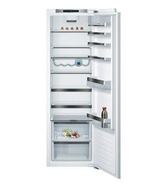 Siemens KI81RSDE0 inbouw koelkast