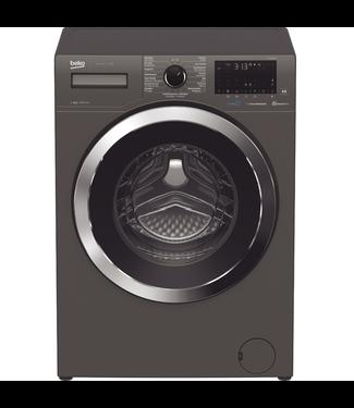 Beko WTV81483MC1  wasmachine 8 kg