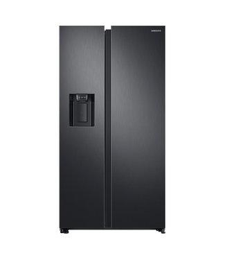Samsung RS68N8221B1EF amerikaanse koelkast