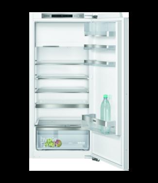 Siemens KI42LAFF0 inbouw koelkast