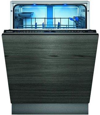 Siemens SX87Y800BE vaatwasser