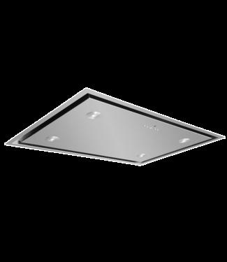 Airo Design CP8812  estrella plafond-unit 120x60