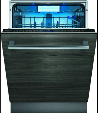 Siemens SX67ZX01CE inbouw vaatwasser