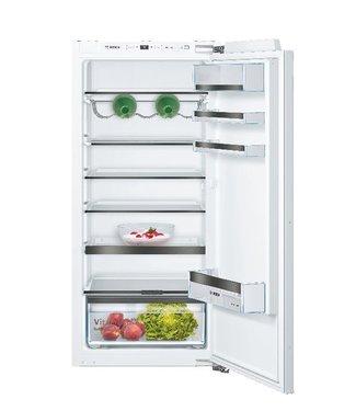 Bosch KIR41SDF0 koelkast