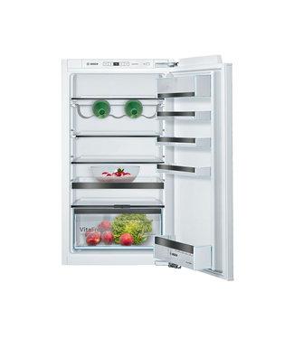 Bosch KIR31SDF0 koelkast
