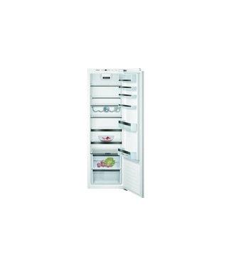Bosch KIR81SDE0 koelkast