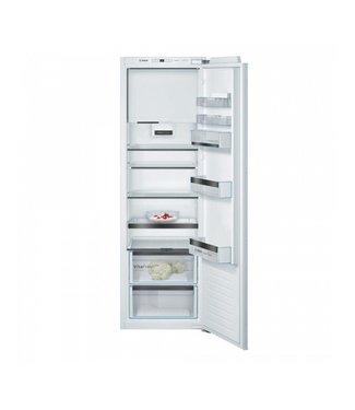 Bosch KIL82SDE0 koelkast