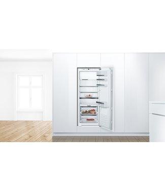 Bosch KIF52SDF0 koelkast