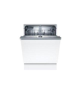 Bosch SMV4HB800E geïntegreerde vaatwasser