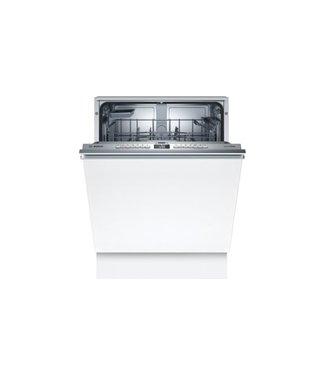 Bosch SMD4EB801E geïntegreerde vaatwasser