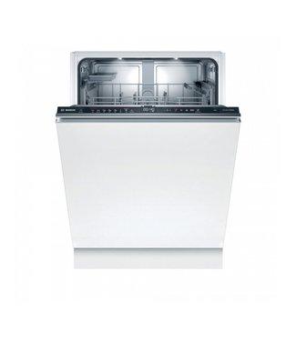 Bosch SBD6ZB800E geïntegreerde vaatwasser