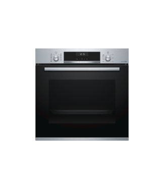 Bosch HBG4575S0 solo oven