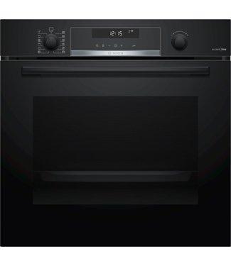 Bosch HBG4785B6 solo oven
