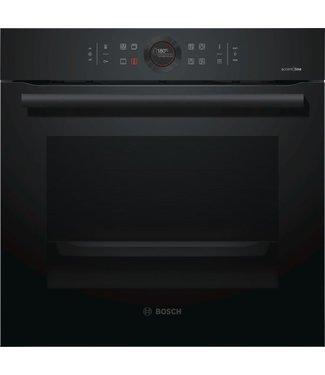 Bosch HBG8755C0 solo oven