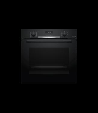 Bosch HBG4575B0  solo oven