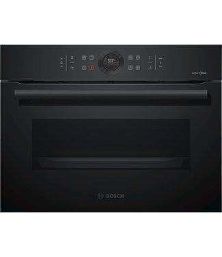 Bosch CBG855NC0 solo oven