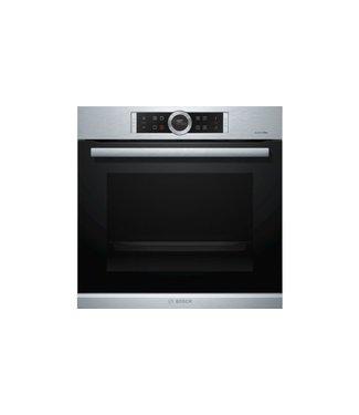 Bosch HBG855TS1 solo oven