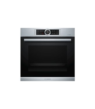 Bosch HBG8755S1 solo oven