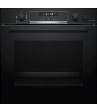Bosch HRG4385B6 solo oven