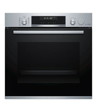 Bosch HRG4385S6 solo oven