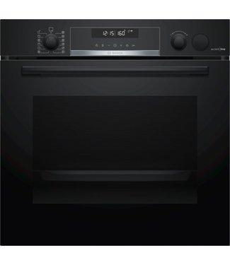 Bosch HRG4785B6 solo oven
