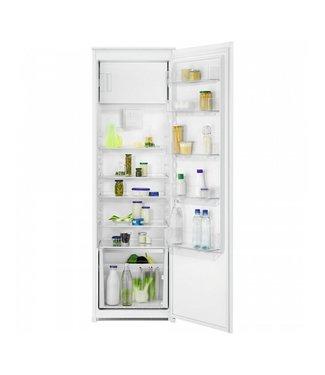 Zanussi ZEDN18FS1 koelkast