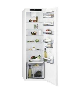 AEG SKE818F1DS koelkast