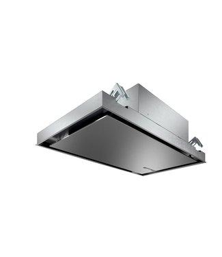 Bosch DRC96AQ50 plafondunit