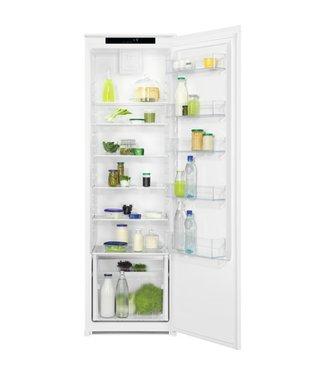 Zanussi ZRDN18FS2 inbouw koelkast