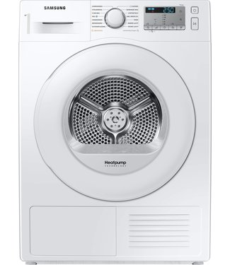 Samsung DV70TA000TH Wasdroger