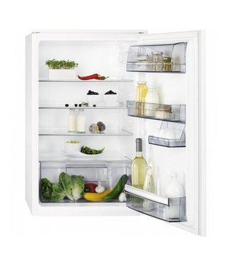 AEG SKB588F1AS inbouw koelkast