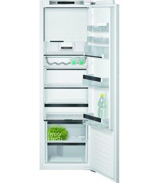 Siemens KI82LSDE0 koelkast met vriesvak