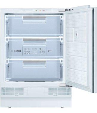 Bosch GUD15ADF0 onderbouwvriezer