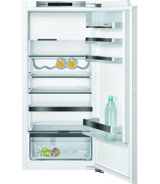 Siemens KI42LSDE0 koelkast met vriesvak