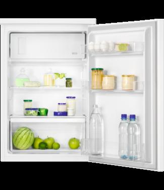 Zanussi ZEAN11FW0 vrijstaande koelkast