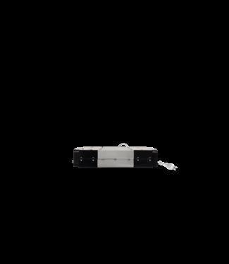 Boretti PUROQUADRO600 plasmafilter 600m3