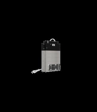 Boretti PUROQUADRO650L plasmafilter 650L